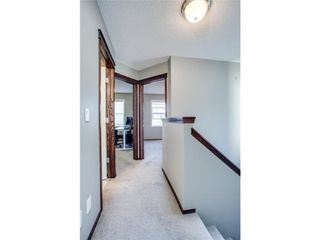 Photo 18: 169 CRANFORD Drive SE in Calgary: Cranston Detached for sale : MLS®# A1086236
