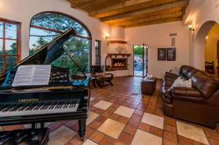 Photo 12: RANCHO SANTA FE House for sale : 8 bedrooms : 16738 Zumaque