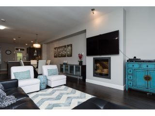"""Photo 7: 20 3431 GALLOWAY Avenue in Coquitlam: Burke Mountain Townhouse for sale in """"NORTHBROOK"""" : MLS®# R2042407"""