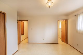 Photo 9: 312 12 Street: Cold Lake House for sale : MLS®# E4235989