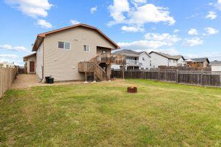 Photo 18: 4615 62 Avenue: Cold Lake House for sale : MLS®# E4258692
