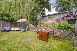 """Photo 21: 2224 VICTORIA Drive in Vancouver: Grandview Woodland House for sale in """"""""Mini Mint Manor"""""""" (Vancouver East)  : MLS®# R2482613"""