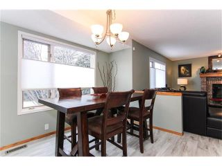 Photo 5: 9177 21 Street SE in Calgary: Riverbend House for sale : MLS®# C4096367