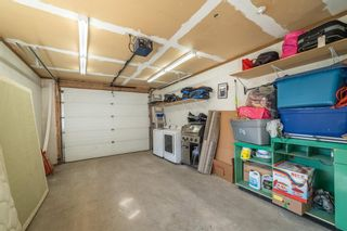 Photo 28: 4333 58 Street NE in Calgary: Temple Detached for sale : MLS®# A1092710