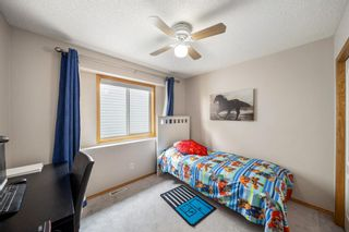 Photo 25: 19 Bridlewood Road SW in Calgary: Bridlewood Detached for sale : MLS®# A1130218