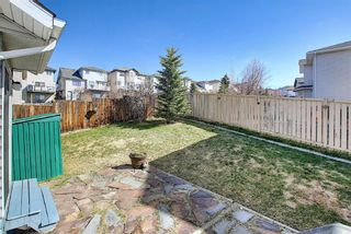 Photo 10: 78 Arbour Stone Rise NW in Calgary: Arbour Lake Detached for sale : MLS®# A1100496