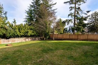 Photo 39: 745 Upland Dr in : CR Campbell River Central House for sale (Campbell River)  : MLS®# 867399