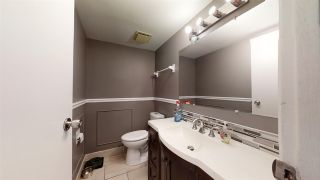 Photo 13: 1111 62 Street in Edmonton: Zone 29 Townhouse for sale : MLS®# E4239544