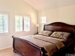 Photo 17: 1 Veroli Court in Newport Coast: Residential for sale (N26 - Newport Coast)  : MLS®# OC18222504