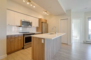 Photo 10: 1206 10410 102 Avenue in Edmonton: Zone 12 Condo for sale : MLS®# E4211640