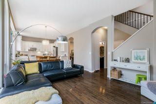Photo 5: 15355 36A AVENUE in Surrey: Morgan Creek House for sale (South Surrey White Rock)  : MLS®# R2562729