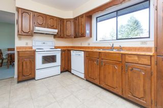 Photo 10: 940 Paconla Pl in : CS Brentwood Bay House for sale (Central Saanich)  : MLS®# 863611