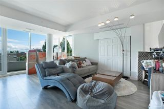 Photo 10: 506 5699 BAILLIE Street in Vancouver: Cambie Condo for sale (Vancouver West)  : MLS®# R2604814