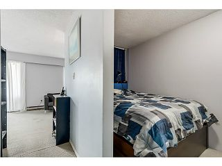 Photo 10: 204 1827 W 3RD Avenue in Vancouver: Kitsilano Condo for sale (Vancouver West)  : MLS®# V1109586