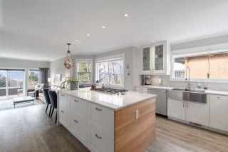 "Photo 3: 1022 GLACIER VIEW Drive in Squamish: Garibaldi Highlands House for sale in ""GARIBALDI HIGHLANDS"" : MLS®# R2494432"