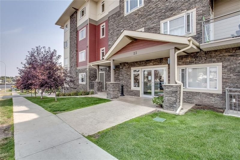 FEATURED LISTING: 336 - 23 MILLRISE Drive Southwest Calgary
