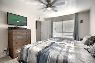 Photo 22: 132 55 Fairways Drive NW: Airdrie Semi Detached for sale : MLS®# A1056705