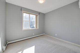 Photo 22: 243 308 AMBLESIDE Link in Edmonton: Zone 56 Condo for sale : MLS®# E4260650