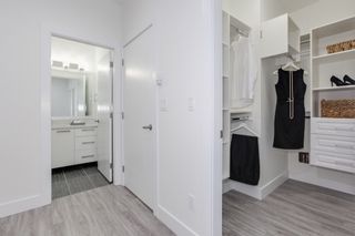 Photo 14: 1413 SALTER STREET in New Westminster: Queensborough House for sale : MLS®# R2348030