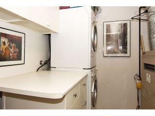 "Photo 18: 41 8855 212TH Street in Langley: Walnut Grove Townhouse for sale in ""Golden Ridge"" : MLS®# F1320345"