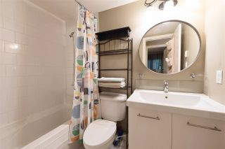"""Photo 8: 103 9129 CAPELLA Drive in Burnaby: Simon Fraser Hills Condo for sale in """"MOUNTAINWOODS"""" (Burnaby North)  : MLS®# R2209376"""