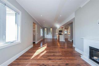 Photo 8: 37 Miramar Road in Winnipeg: Charleswood Residential for sale (1G)  : MLS®# 202124309