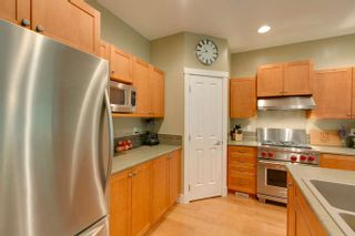 Photo 15: House for Sale in Silver Valley Maple Ridge R2079799 13920 230th St.