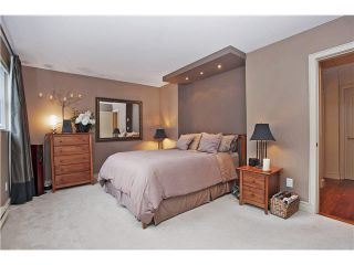 """Photo 7: 301 3393 CAPILANO Crescent in North Vancouver: Capilano NV Condo for sale in """"Capilano Estate"""" : MLS®# V1092415"""