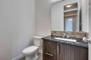 Photo 13: 2 4728 17 Avenue NW in Calgary: Montgomery Row/Townhouse for sale : MLS®# A1125415