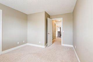 Photo 29: 2219 32 Avenue SW in Calgary: Richmond Detached for sale : MLS®# A1145673