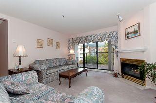 Photo 8: 303 2968 Burlington Drive in The Burlington: Home for sale : MLS®# V920053
