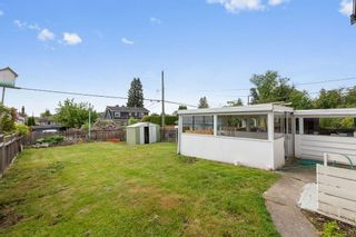 Photo 18: 8398 11TH Avenue in Burnaby: East Burnaby House for sale (Burnaby East)  : MLS®# R2617130