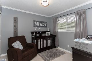 Photo 16: 6255 180A Street in Surrey: Cloverdale BC House for sale (Cloverdale)  : MLS®# R2051159