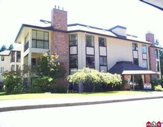 Photo 1: 204 1480 Vidal St in White Rock: Home for sale : MLS®# f2517276