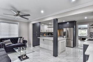Photo 11: 5943 135 Street in Surrey: Panorama Ridge House for sale : MLS®# R2475490