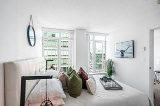 Photo 15: 2506 610 GRANVILLE STREET in Vancouver: Downtown VW Condo for sale (Vancouver West)  : MLS®# R2610415