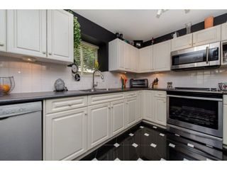 """Photo 8: 105 2585 WARE Street in Abbotsford: Central Abbotsford Condo for sale in """"The Maples"""" : MLS®# R2299641"""
