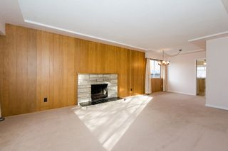 Photo 3: 3555 28TH Ave in Vancouver East: Home for sale : MLS®# V797964