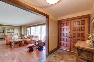Photo 11: 6107 Baroc Road NW in Calgary: Dalhousie Detached for sale : MLS®# A1134687