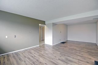 Photo 24: 635 Tavender Road NW in Calgary: Thorncliffe Detached for sale : MLS®# A1117186