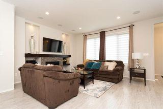 Photo 8: 219 Appleford Gate in Winnipeg: Bridgwater Trails Residential for sale (1R)  : MLS®# 202122966