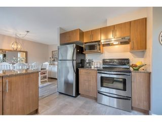 """Photo 14: 37 20038 70 Avenue in Langley: Willoughby Heights Townhouse for sale in """"Daybreak"""" : MLS®# R2616047"""