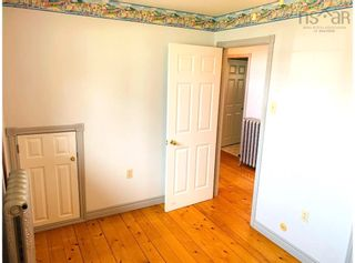 Photo 19: 15 School Street in Mahone Bay: 405-Lunenburg County Residential for sale (South Shore)  : MLS®# 202120769