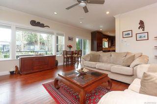 Photo 7: 5173 Lochside Dr in Saanich: SE Cordova Bay House for sale (Saanich East)  : MLS®# 839422