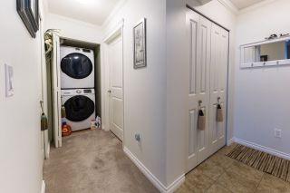 Photo 16: 306 22255 122 Avenue in Maple Ridge: West Central Condo for sale : MLS®# R2253203