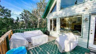 Photo 24: 16 Aimee Avenue: White Sands House for sale : MLS®# E4254486