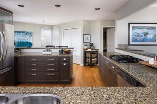 Photo 17: 6847 Woodward Dr in : CS Brentwood Bay House for sale (Central Saanich)  : MLS®# 876796