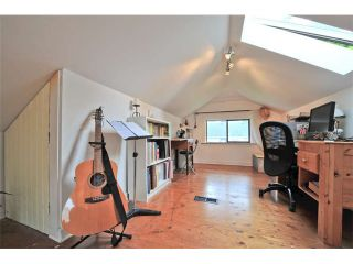 Photo 21: 980 E 24TH Avenue in Vancouver: Fraser VE House for sale (Vancouver East)  : MLS®# V1071131