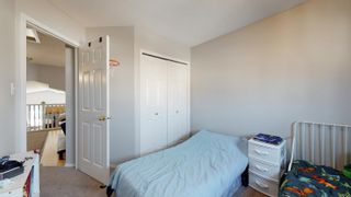Photo 19: 2908 31 Street in Edmonton: Zone 30 House for sale : MLS®# E4261905