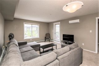 Photo 11: 217 18126 77 Street in Edmonton: Zone 28 Condo for sale : MLS®# E4241570